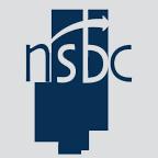 NSBC logo small